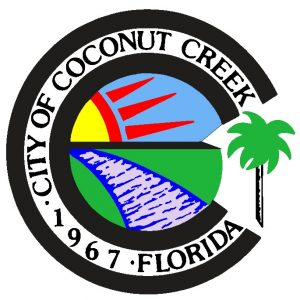coconut_creek-8790428_std