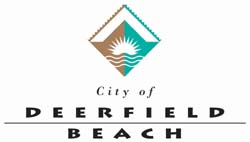 deerfield_beach-8791353_std