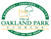 oaklandparklogo-89220747_std