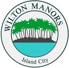 wilton_manors-93110506_std
