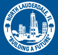north_lauderdale-89220626_std